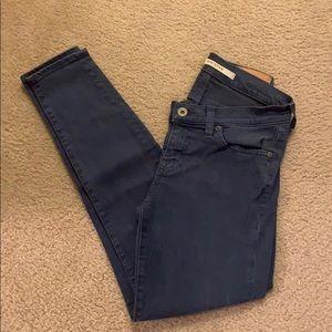 Big Star Pants